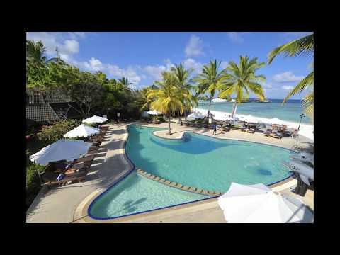 Paradise Island Resort & Spa Maldives Official Video