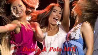 Disco Polo 2015 *Listopad 2015* Nowość*Hity*Dance & Polo MiX*