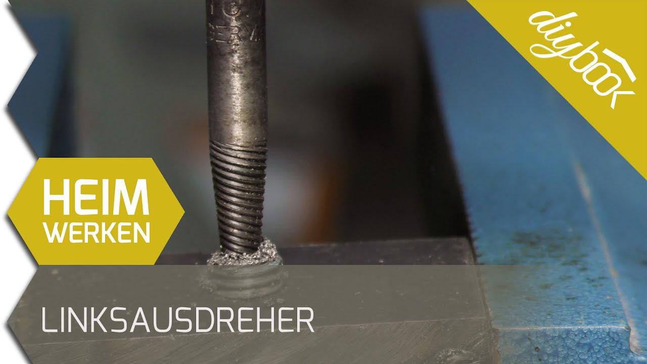 - aus rostfreiem Edelstahl A2 Gewindestifte mit Innensechskant und Zapfen DIN 915 - SC915 SC-Normteile - Madenschrauben M5 x 35 mm - V2A 40 St/ück ISO 4028