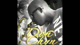 Don Chyn - Weed Love-HEELS ON REMIX