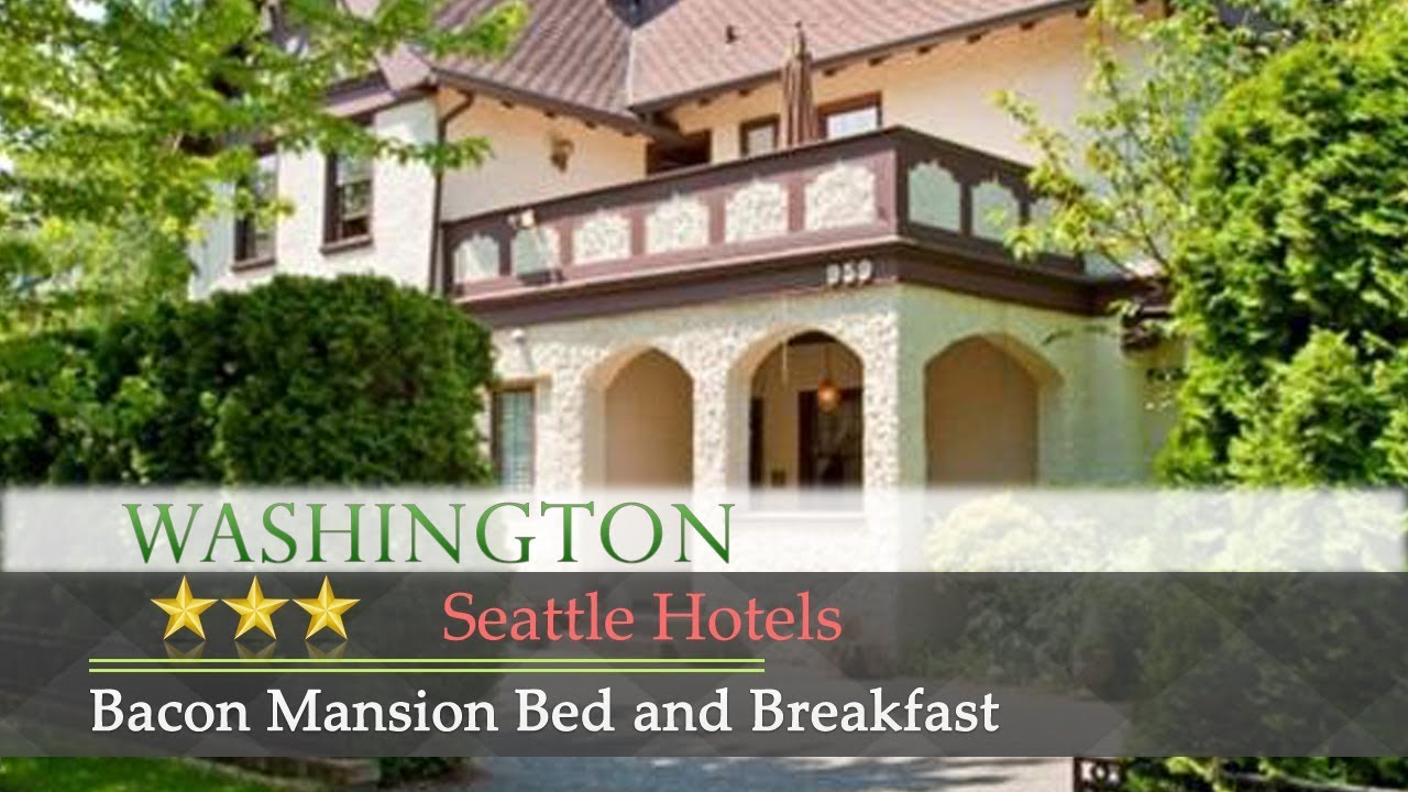 pin the near best hen seattle bed b in voted and breakfast old washington
