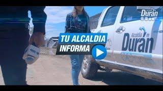 Tu Alcaldía Informa Programa #19