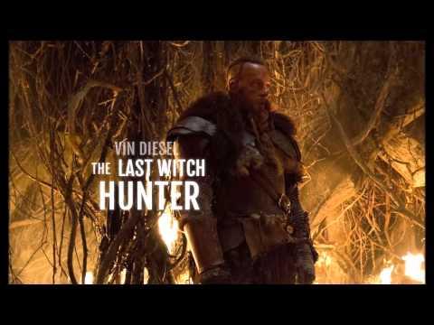 EOB Quick Hit: Lionsgate Wants The Last Witch Hunter Sequel