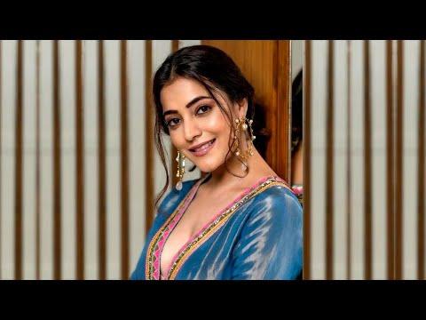 Naani Maa 2 (2020) New Released Full Hindi Dubbed Movie | Aadi, Nisha Aggarwal