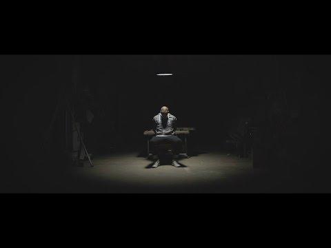 Essemm - Még mindig élek (Official Music Video)