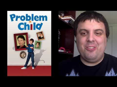 Download Problem Child 1990 Review