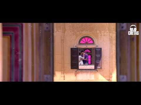 Dj Chetas - Gulabi (Animals) (Remix)