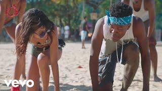 Смотреть клип Nailah Blackman - Bang Bang Ft. Xoriginals