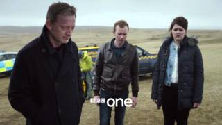 Shetland - Series 3 Episode 3: Trailer - BBC One