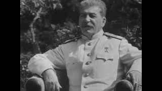 История России. Вторая мировая война - День за Днём 83 серия (1-8 августа 1945)