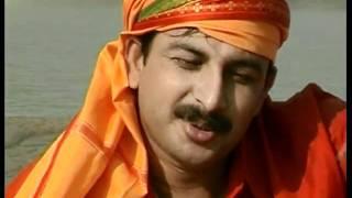 Sone Ke Katoriya [Full Song] Chhati Maiya Ke Dihal Lalanva