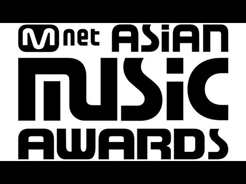 WHO I'M VOTING FOR IN MAMA 2017!!! [TOUGH DECISIONS]