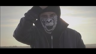 Małpa feat. Włodi – Po Sygnale
