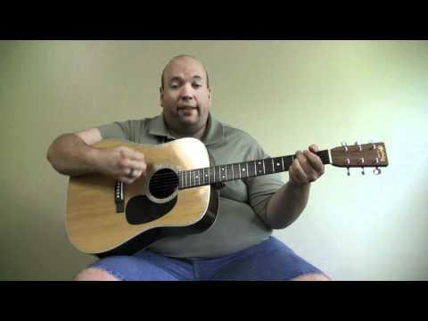 Sanctuary Chords By John W Thompson Worship Chords
