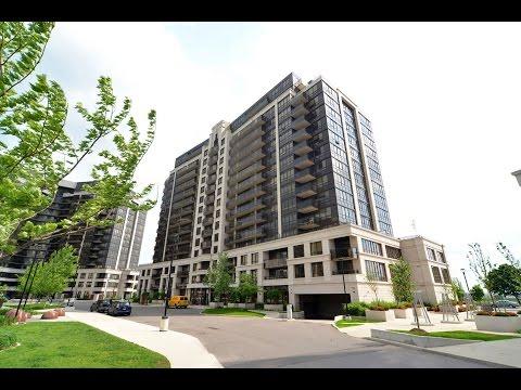 #1514-1070 Sheppard Avenue West Toronto, Justin Draper