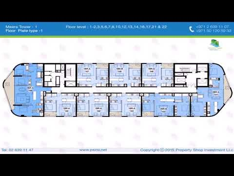 1 Level 1 Bedroom House Plans