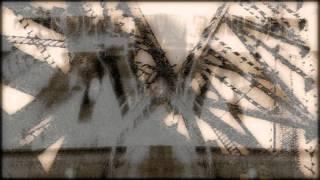 Murderous Vision- Excoriate