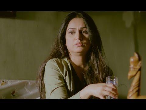 Padmini Kolhapure confronts about Asha Bhosle's illness - Mai