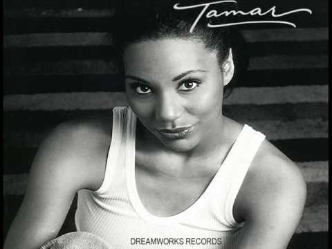 Tamar Braxton - Don't Cry