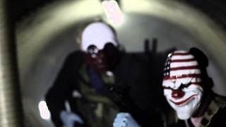 PayDay 2 WebSeries Episode 2