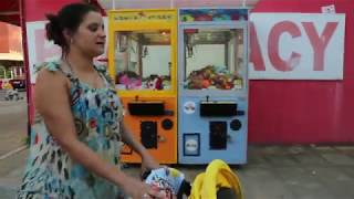 видео Детский лагерь в Болгарии 2018