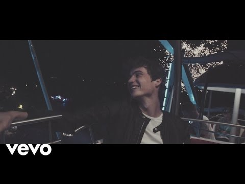 Henri PFR - Until The End (Feat. Raphaella) ft. Raphaella