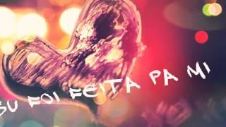 Pex - Bu Foi Feita Pa Mi feat (Ivanilson)