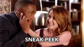"Grey's Anatomy 12x24 Sneak Peek #2 ""Family Affair"" (HD) Season Finale"