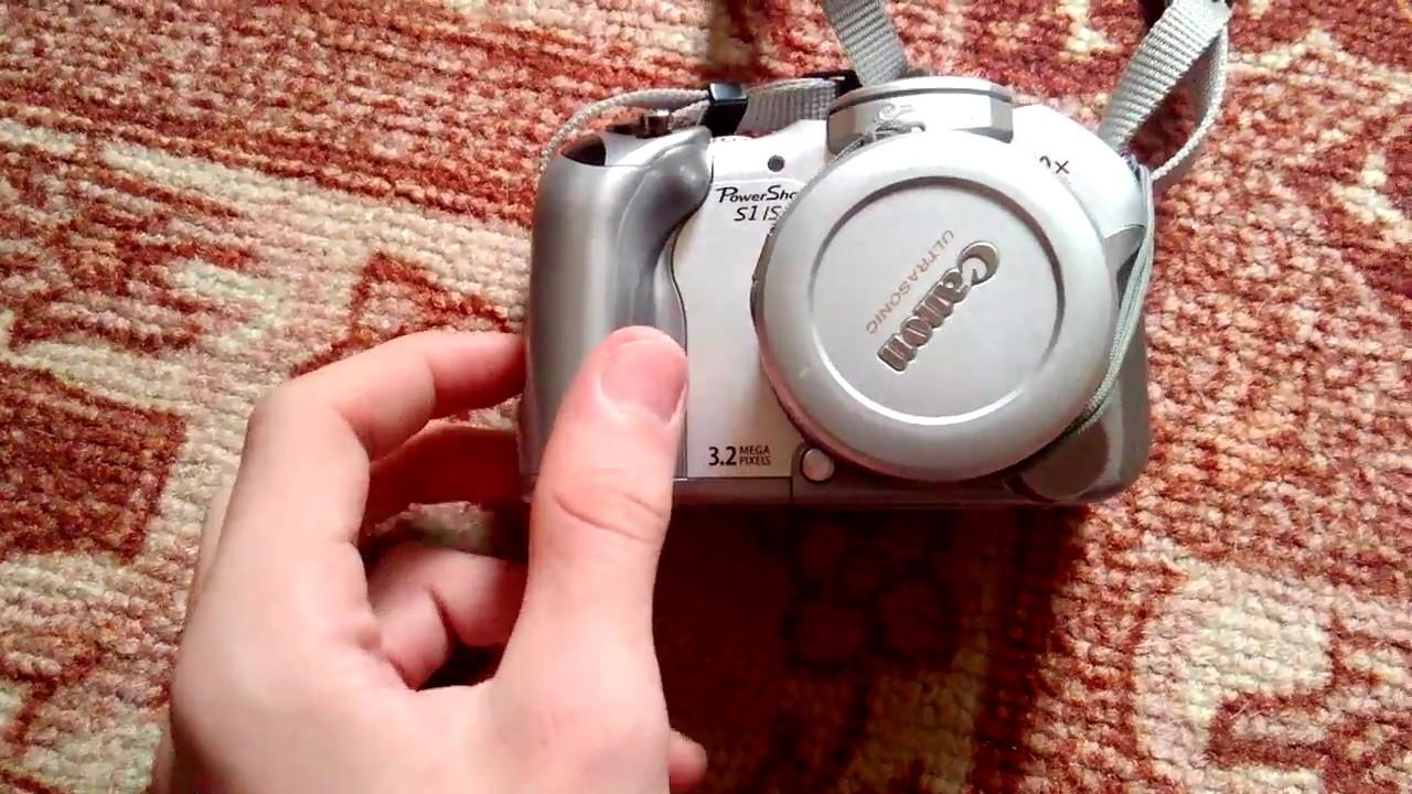 почему фотоаппарат не передает цвета пыталась выглядеть роскошно