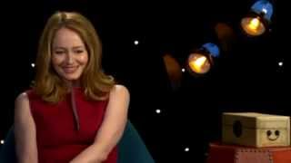 Miranda Otto - Reaching for the Moon