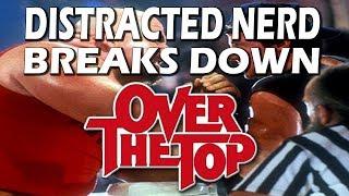 Over the Top Breakdown