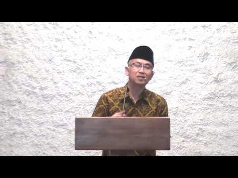 Khutbah Jumat : Prof.Dr.H. Atif Latiful Hayat, SH