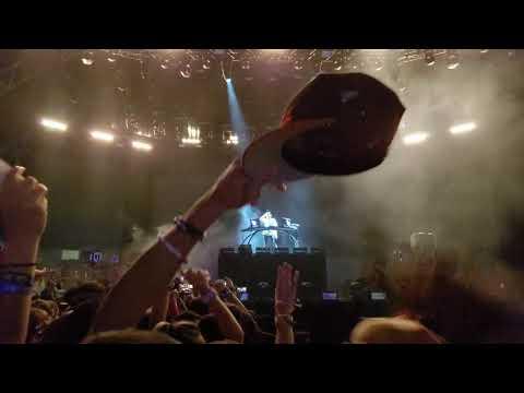 Illenium Ultra Miami 2019  Live Full Set