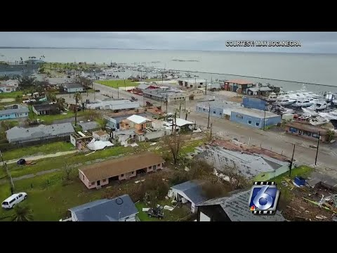 6 Investigates: FEMA's wholesale rejection of aid applications