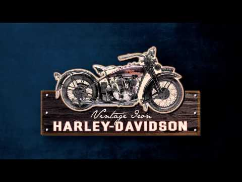 Rev Up Your Holiday at Harley-Davidson of Fargo