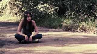 Video Caminhos (Curta metragem) download MP3, 3GP, MP4, WEBM, AVI, FLV Juli 2018