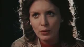 Каникулы Петрова и Васечкина, обыкновенные и невероятные 1 серия (1984)