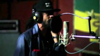 Stephen Marley  ft. Damian Marley  Jah Army