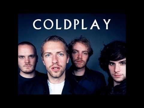 Coldplay - Parachutes - 2000 (Full Album)