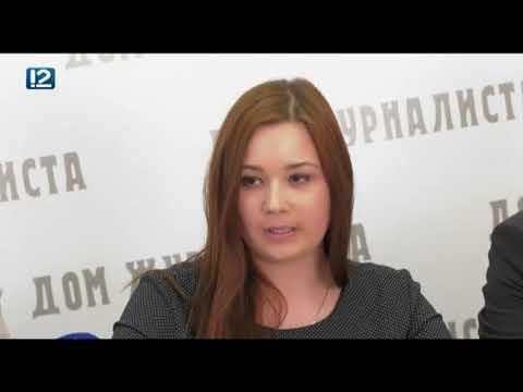 Итоговый выпуск Часа новостей от 27 апреля 2018 года Новости Омск