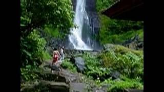 Video Bali Waterfall Git Git download MP3, 3GP, MP4, WEBM, AVI, FLV November 2017