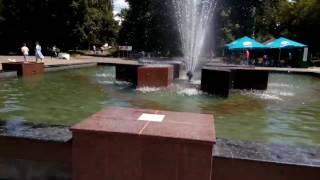 видео Культура - новини Хмельницького. Всі новини Культура у Хмельницькому сьогодні