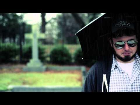 Jawga Boyz - Plastic Bottle (OFFICIAL MUSIC VIDEO)