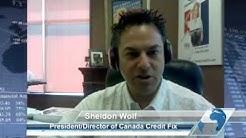 hqdefault - Credit Repair Toronto