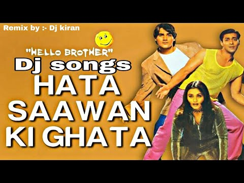 Mere Sapno Ka O Raja Dj Song   Dj Songs 003   Dj Remix   Dj   Hindi Marathi Dj Remix Song   Pop  