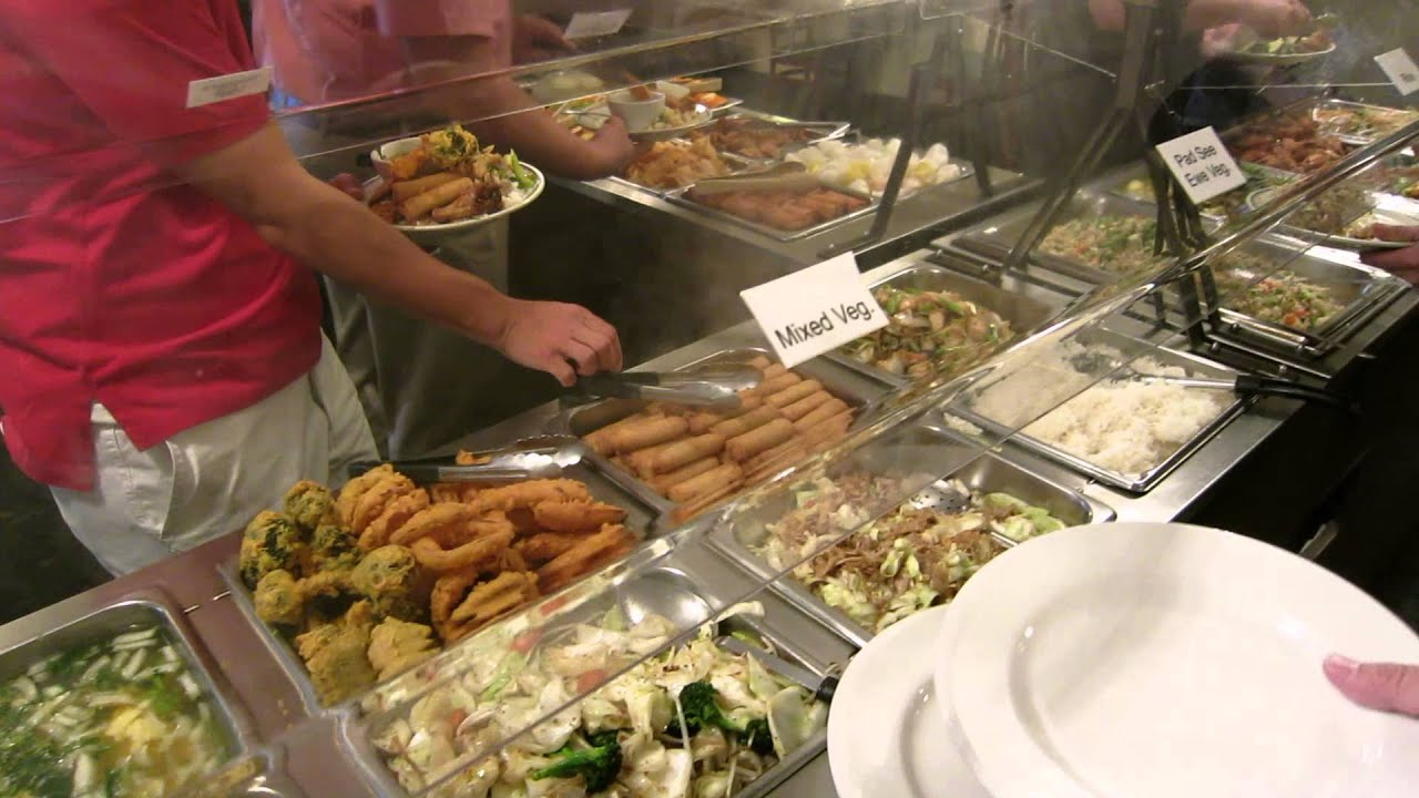lotus of siam in las vegas lunch buffet 1 3 youtube rh youtube com las vegas lunch buffet cheap las vegas lunch buffet cheap