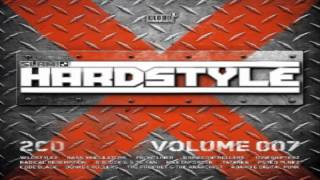VA - Slam HardStyle VOL.7 ( 2014) +TRACKLIST + LINK DOWN