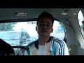Sing in the Car - Barsena - Hasrat Jiwa