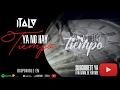"""""""Ya No Hay Tiempo"""" el nuevo sencillo de Italo que impacta el mercado latino"""