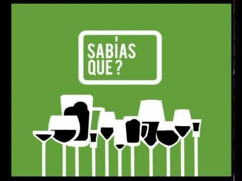 Campaña consumo de alcohol 2012 - SPOT #02